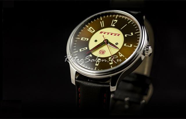 Купить циферблат для наручных часов победа корабельные часы купить в спб